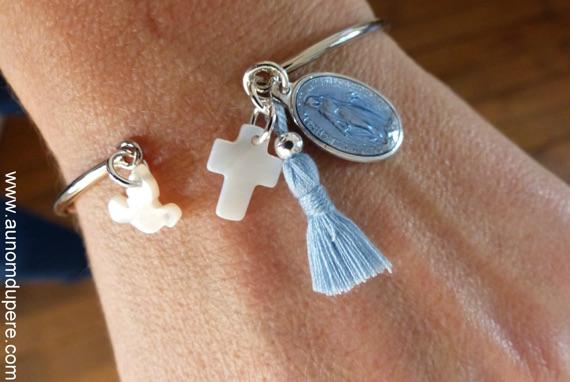 confirmation-bracelet-2