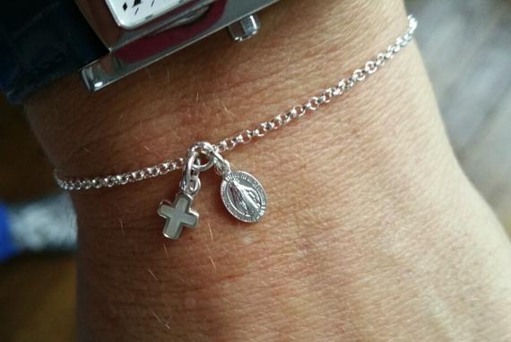 bracelet-religieix-bracelet-magnificat